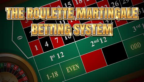@ Best Betting Systems   Page 8   The Best Betting Systems .